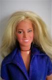 Bionic woman doll 2