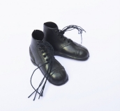 GI Joe shoes boots