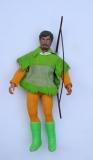 Mego Robin Hood