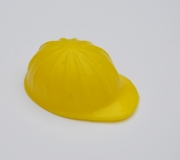 Big Jim ZZ construction helmet