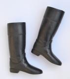 Big Jim Z boots taiwan marked
