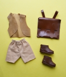 Big Jim outfit 1975 Safari (2)