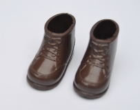Big Jim Z shoes