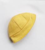 Barbie 1963 #949 Rain Coat hat