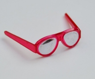 Barbie 1981 Sunsational sunglasses