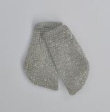 Ken 1986 Jewel Secrets socks