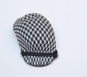 Skipper 1965 #1922 Town Togs hat (2)