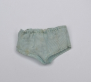 Tutti #3607 Come To My Party, undies