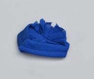Ken 1980 #1948 hat
