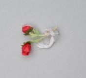 Barbie 1973 #7701 Ballerina roses