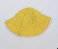Barbie 1974 Francie 1974 Best Buy #7768 Yellow Hat HTF
