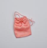 Barbie 1973 #7701 Ballerina purse