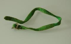 Skipper 1965 #1922 Town Togs belt