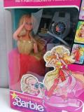Barbie doll 1977 Fashion Photo MIB 1