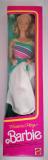 Barbie doll 1982 Fashion Play,