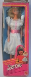 Barbie doll 1982 My First NRFB