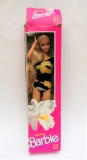 Barbie-doll-1985-Tropical-bending-arms-box-1