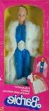 Barbie doll 1983 Fabulous Fur Superstar NRFB (1)