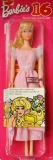 Barbie doll 1974 Sweet Sixteen NRFB linda