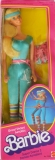 Barbie doll 1983 Great Shape NRFB