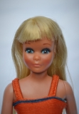 Skipper doll 1979 Sports Star 2