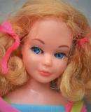 Skipper doll 1971 Living 2
