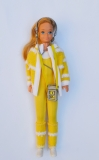 Skipper doll 1983 Music Lovin