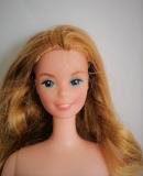 Barbie doll 1982 Superstar Standard European  Exclusive 2