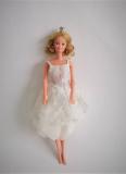 Barbie doll 1982 Superstar Ballerina