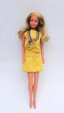 Barbie doll 1983 European Superstar Mode Fantaisie 1