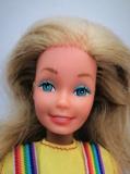 Barbie doll 1983 European Superstar Mode Fantaisie 2
