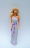 Barbie doll 1983 Fashion Play,