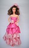 Barbie doll 1983 Sweet Roses PJ , perfect