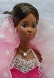 Barbie doll 1985 Dream Glow Christie 2