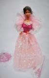 Barbie doll 1985 Dream Glow Hispanic Steffie face 1