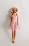 Barbie doll 1988 Fashion Play 1