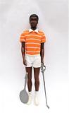 Ken doll 1974 Curtis Free Moving 1