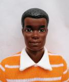 Ken doll 1974 Curtis Free Moving 2