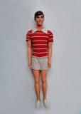 Ken doll 1972 Free Moving