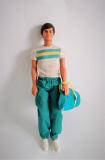 Ken doll 1983 Great Shape