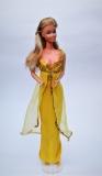 Barbie doll 1977 Pretty Picture