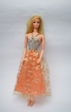Barbie doll 1978 Partytime Steffie face variation, unplayed with condition