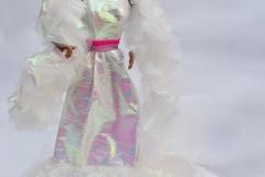 Barbie doll 1983 Crystal Christie AA 1
