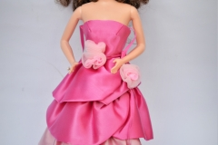 Barbie doll 1983 Sweet Roses PJ , perfect