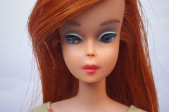 Barbie doll 1965 Color Magic 2