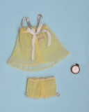 Barbie outfit 1959 #973  Sweet Dream