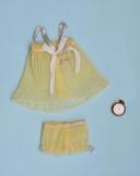 Barbie outfit 1959 #973  Sweet Dreams