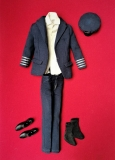 Ken outfit 1964 #779