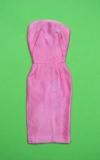 Barbie outfit 1966 #1658 Garden Wedding, dress