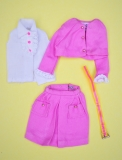 Francie outfit 1969 #1228 Sissy Suits